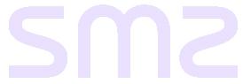 Logo smz