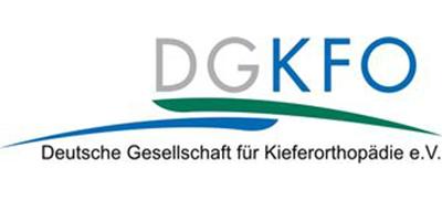 logo-dgkfo