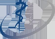 Logo DGMZK