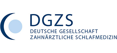 logo-dgzs